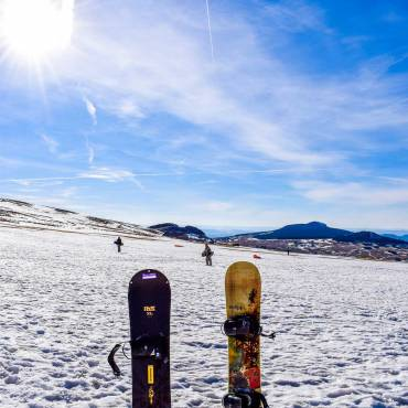 snowboard-2490376_1920-1.jpg